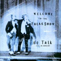 Click Here For the dc Talk Fan Page!